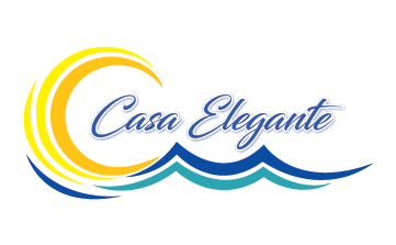 Isla Mujeres Vacation Rental | Casa Elegante