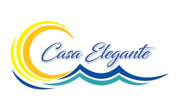 Isla Mujeres Vacation Rental | Casa Elegante