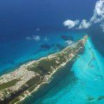 Isla Mujeres Rentals