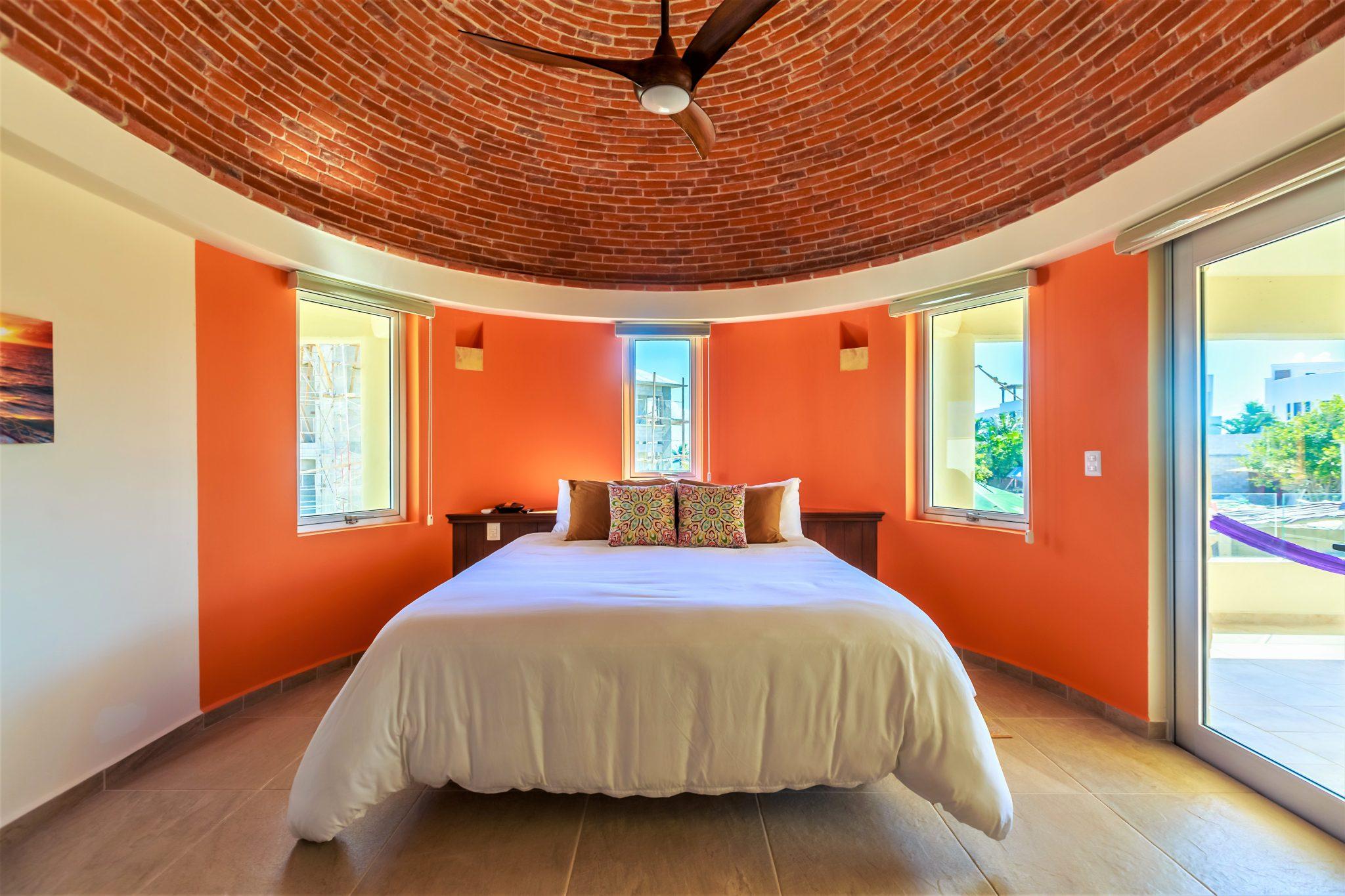 isla-mujeres-vacation-rental-luxury-home-casa-elegance